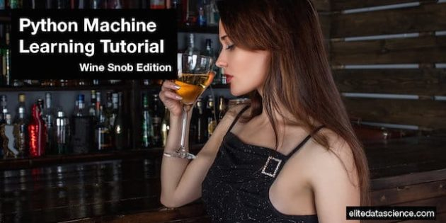 python-machine-learning-tutorial-feature-640px