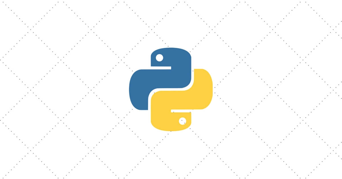 Python Cheat Sheet for Data Science
